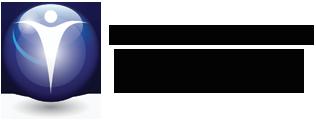revolutionary-health-logo-FINAL